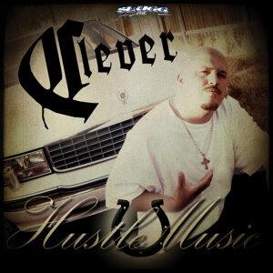 Hustle Music
