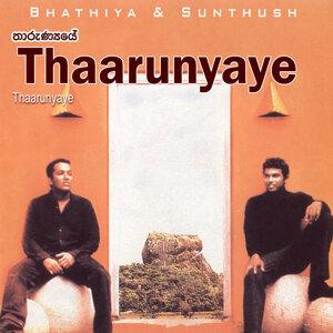 Thaarunyaye