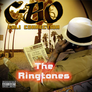 Original Gangsta - C-Bo - Ringtone