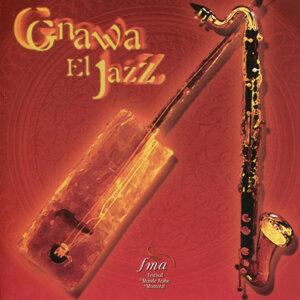 Gnawa El Jazz