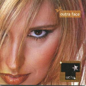 Outra Face
