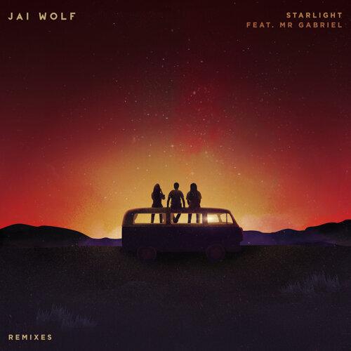 Starlight Remixes