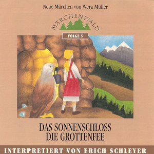 Märchenwald Folge 5.