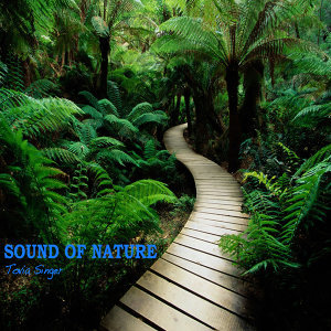 The Best Sounds of Nature