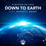 Down To Earth (feat. Marcella Woods)