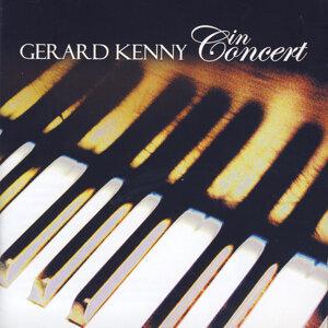 Gerard Kenny In Concert