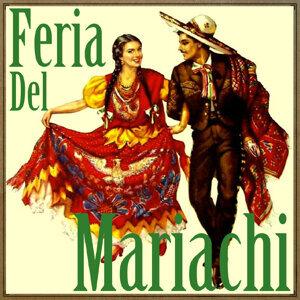 Feria del Mariachi