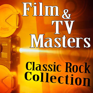 Classic Rock Collection