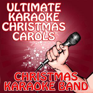 Ultimate Karaoke Christmas Carols
