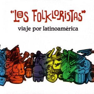 Viaje por Latinoamérica