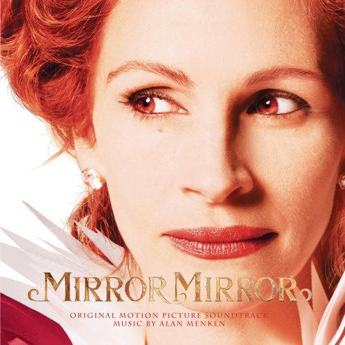 I Believe In Love - Mirror Mirror Mix