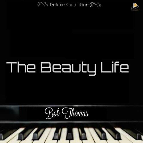 The Beauty Life