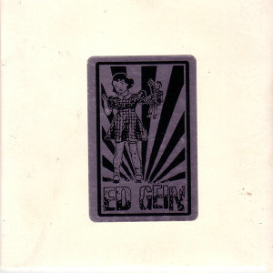 Ed Gein - EP