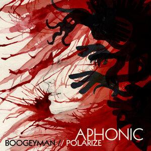 Boogeyman / Polarize - Single