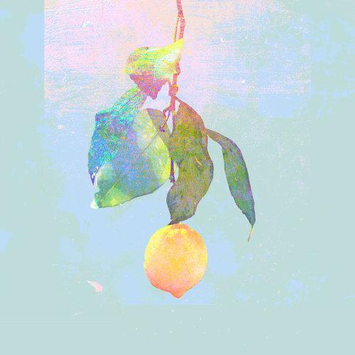 主題曲:Lemon