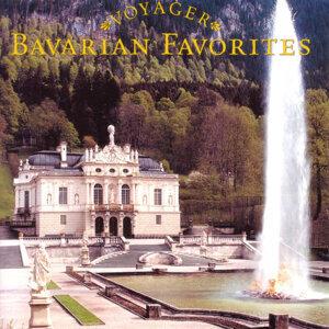 Voyager Series - Bavarian Favorites