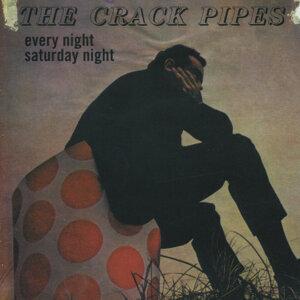 Every Night Saturday Night