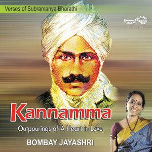 Kannamma