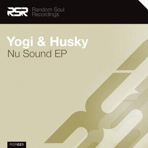 Nu Sound EP