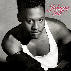 Johnny Gill