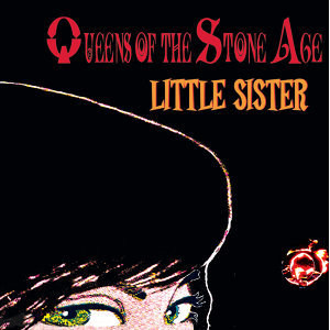Little Sister - International Version