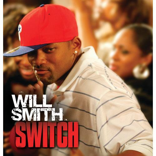 Switch - Main Version