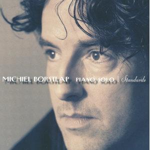 Piano Solo Standards