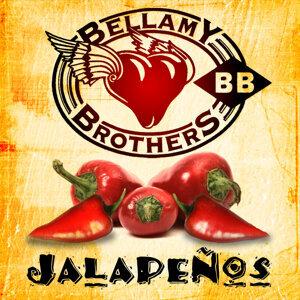 Jalapeños - Single