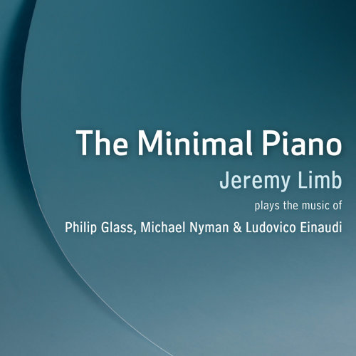 The Minimal Piano