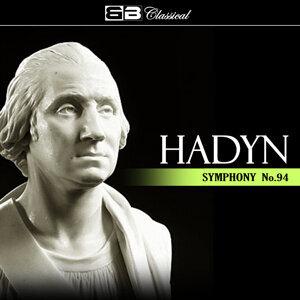 Hadyn Symphony No. 94