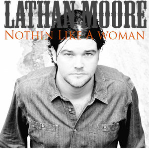 Nothin Like a Woman - Single