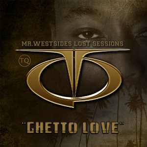 Ghetto Love
