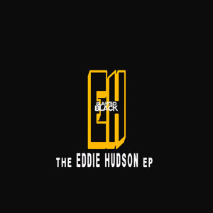 The Eddie Hudson EP