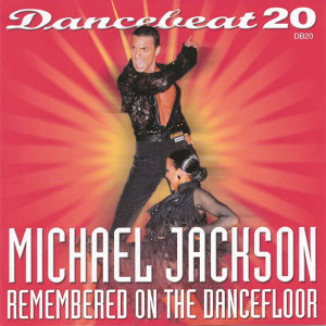 Michael Jackson Remembered On The Dance Floor
