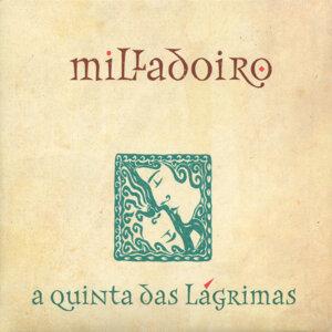 A Quinta Das Lágrimas