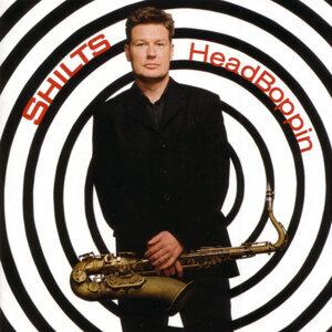 HeadBoppin (with bonus track)