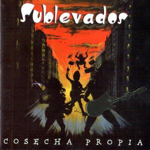 Cosecha Propia