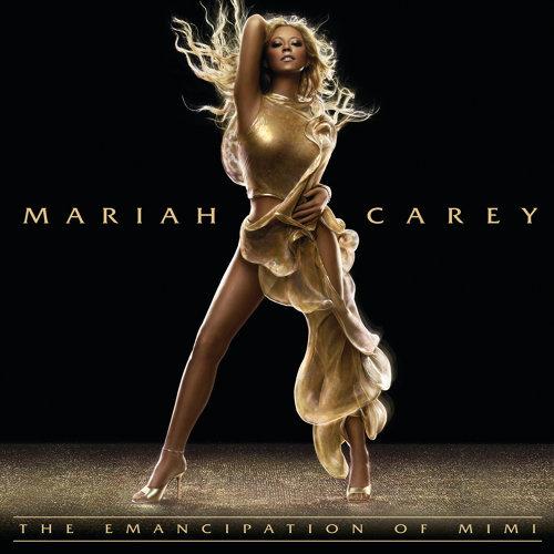 Shake It Off - Album Version