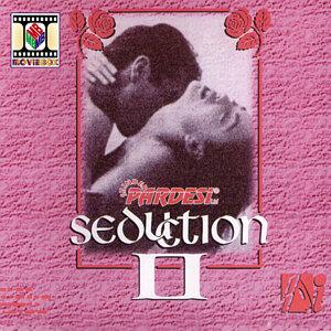 Seduction ll