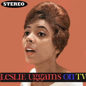 Leslie Uggams On TV