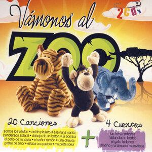 Vámonos Al Zoo
