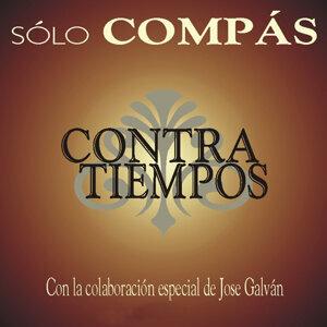 Solo Compas - Contra Tiempos