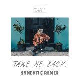 Take Me Back (Syneptic Remix)