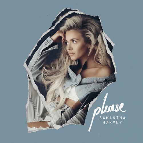 Please - EP