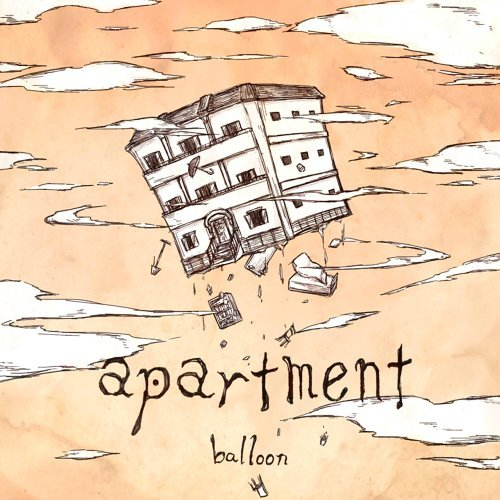 apartment (apartment)