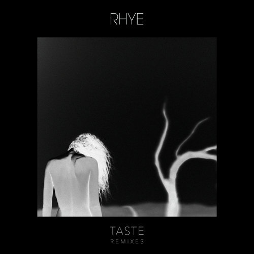 Taste - Remixes