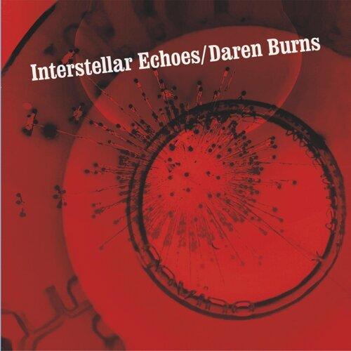Interstellar Echoes