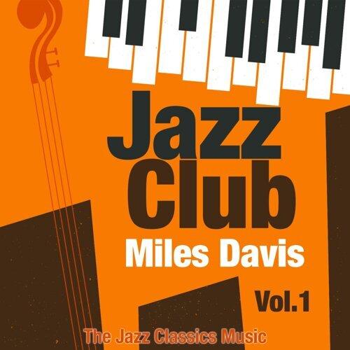 Jazz Club, Vol. 1
