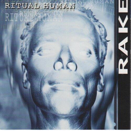 Ritual Human