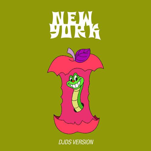 New York - DJDS Version